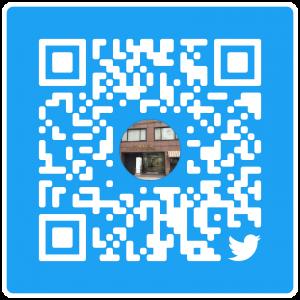 IMG_20171023_175012