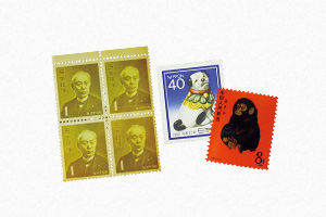 cateimg-stamp